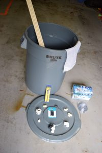 compost tea brewer parts-1