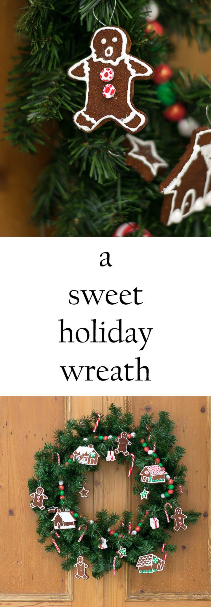 pin-gingerbread-wreath